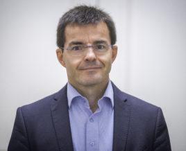 Mathieu DORIMINI